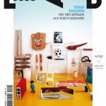 ELLE-DECO-LAB-n-2-en-kiosque-aujourd-hui_visuel_article2