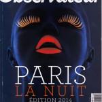 Paris-La-nuit-Le-Nouvel-Obs-2014-1